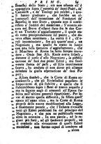 giornale/TO00195922/1768/unico/00000093