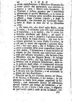 giornale/TO00195922/1768/unico/00000094