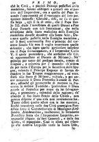 giornale/TO00195922/1768/unico/00000095