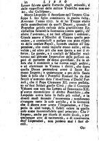 giornale/TO00195922/1768/unico/00000096
