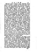 giornale/TO00195922/1768/unico/00000097