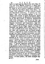 giornale/TO00195922/1768/unico/00000098