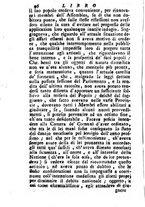 giornale/TO00195922/1768/unico/00000100