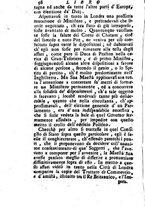 giornale/TO00195922/1768/unico/00000102