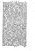 giornale/TO00195922/1768/unico/00000103