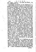giornale/TO00195922/1768/unico/00000104