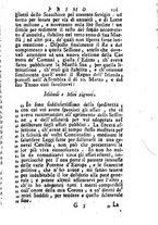 giornale/TO00195922/1768/unico/00000105