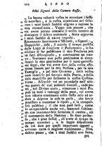 giornale/TO00195922/1768/unico/00000106