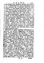 giornale/TO00195922/1768/unico/00000107