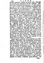 giornale/TO00195922/1768/unico/00000108
