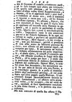 giornale/TO00195922/1768/unico/00000110