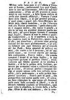 giornale/TO00195922/1768/unico/00000111