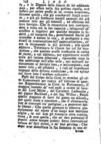 giornale/TO00195922/1768/unico/00000112