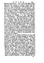 giornale/TO00195922/1768/unico/00000113