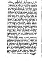 giornale/TO00195922/1768/unico/00000114