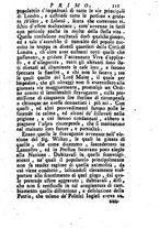 giornale/TO00195922/1768/unico/00000115