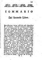 giornale/TO00195922/1768/unico/00000119