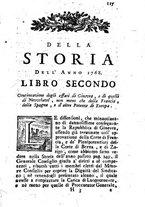 giornale/TO00195922/1768/unico/00000121