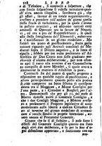 giornale/TO00195922/1768/unico/00000122