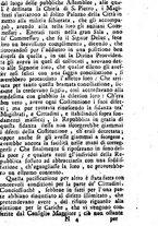 giornale/TO00195922/1768/unico/00000123