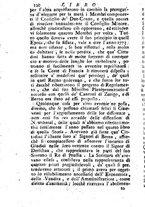 giornale/TO00195922/1768/unico/00000124