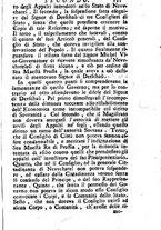 giornale/TO00195922/1768/unico/00000125