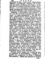 giornale/TO00195922/1768/unico/00000126