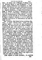 giornale/TO00195922/1768/unico/00000127