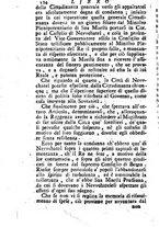giornale/TO00195922/1768/unico/00000128