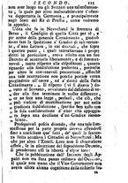 giornale/TO00195922/1768/unico/00000129