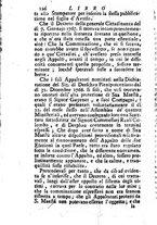 giornale/TO00195922/1768/unico/00000130