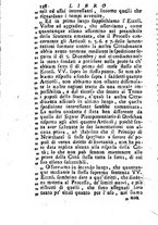 giornale/TO00195922/1768/unico/00000132