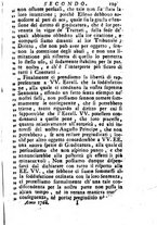 giornale/TO00195922/1768/unico/00000133
