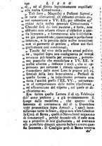 giornale/TO00195922/1768/unico/00000134