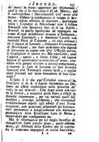 giornale/TO00195922/1768/unico/00000135