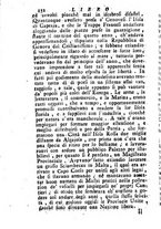 giornale/TO00195922/1768/unico/00000136