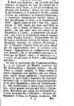giornale/TO00195922/1768/unico/00000137