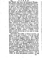 giornale/TO00195922/1768/unico/00000138