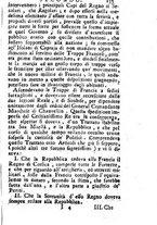 giornale/TO00195922/1768/unico/00000139