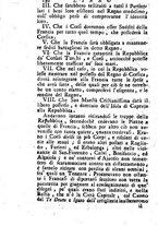 giornale/TO00195922/1768/unico/00000140