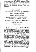 giornale/TO00195922/1768/unico/00000141