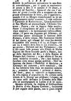 giornale/TO00195922/1768/unico/00000142