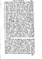 giornale/TO00195922/1768/unico/00000143