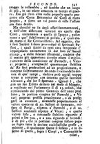 giornale/TO00195922/1768/unico/00000145