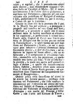 giornale/TO00195922/1768/unico/00000146