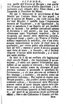giornale/TO00195922/1768/unico/00000147