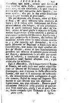 giornale/TO00195922/1768/unico/00000149