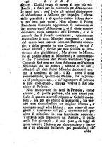 giornale/TO00195922/1768/unico/00000150