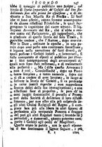giornale/TO00195922/1768/unico/00000151