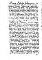 giornale/TO00195922/1768/unico/00000152